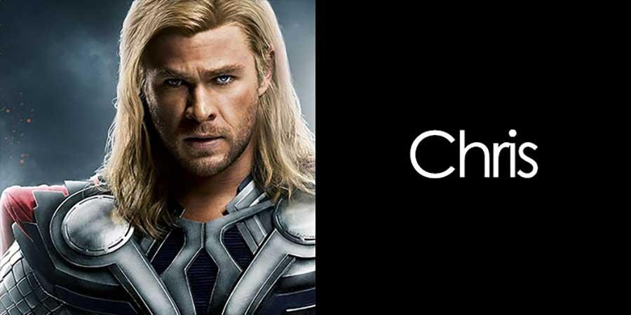 "Wenn eine Nicht-Kennerin die Charaktere in ""Avengers: Infinity War"" benamen soll avengers-benamen-obwohl-man-keinen-kennt_30"