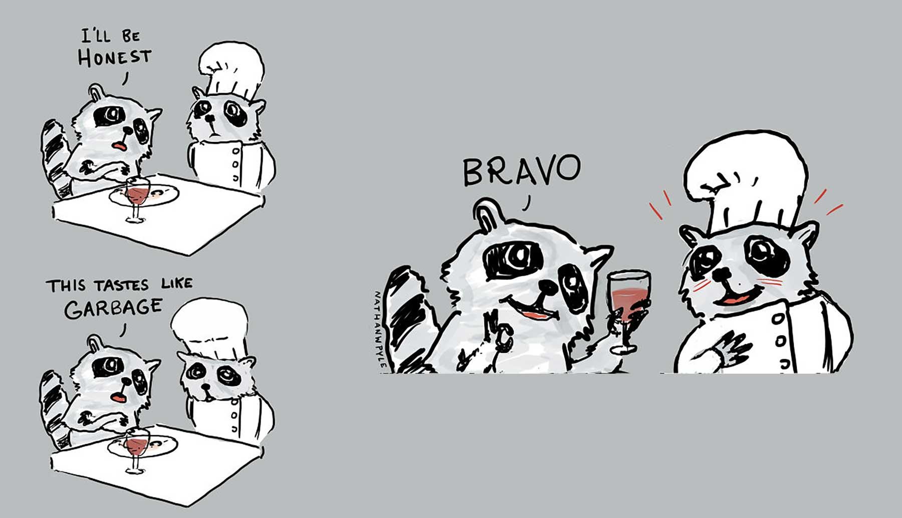 Webcomics von Nathan W. Pyle comics-Nathan-W-Pyle_01