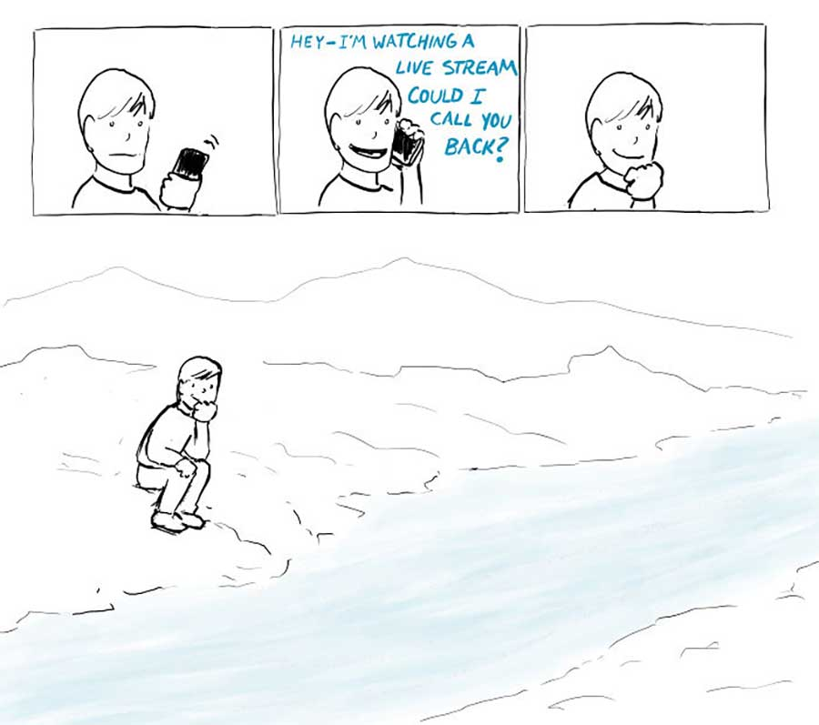 Webcomics von Nathan W. Pyle comics-Nathan-W-Pyle_02