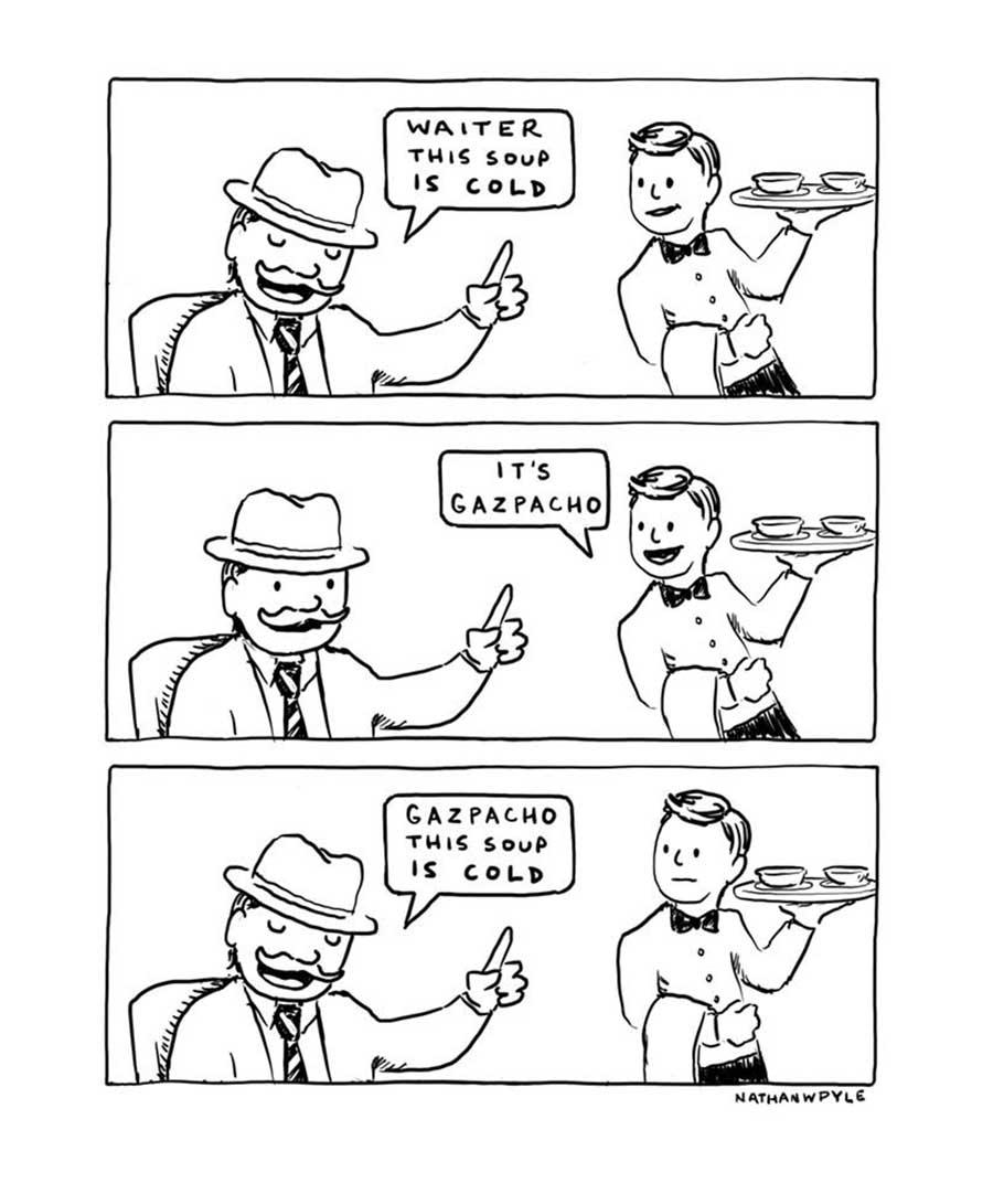 Webcomics von Nathan W. Pyle comics-Nathan-W-Pyle_03