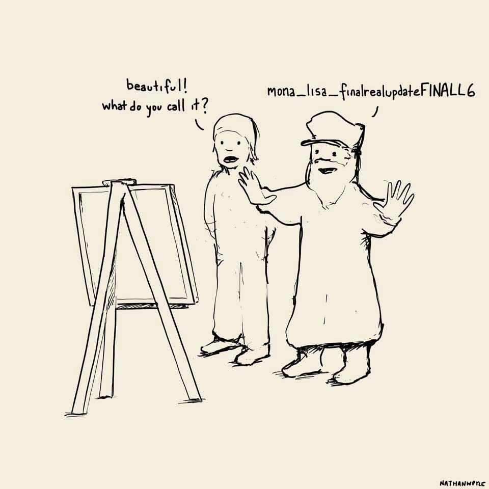 Webcomics von Nathan W. Pyle comics-Nathan-W-Pyle_08