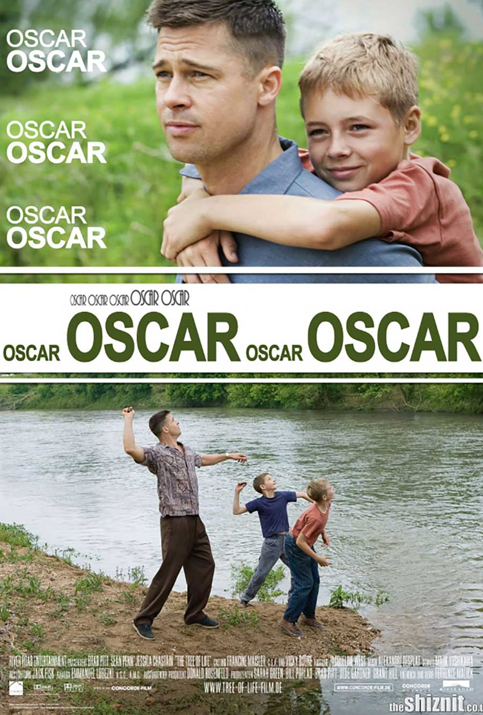 Ehrliche Filmplakate ehrliche-Filmplakate_08