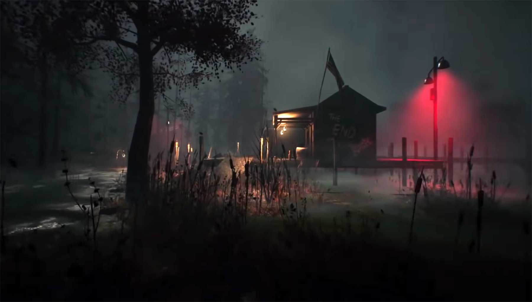 Battle Royale im Horror-Stil: Hide Or Die hide-or-die-gameplay-trailer