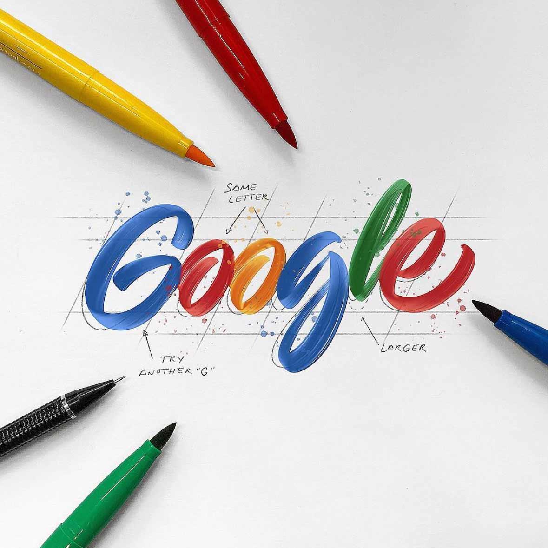 Handgeschriebene Markenlogo-Auffrischungen luis-lili-calligraphy-logos_06