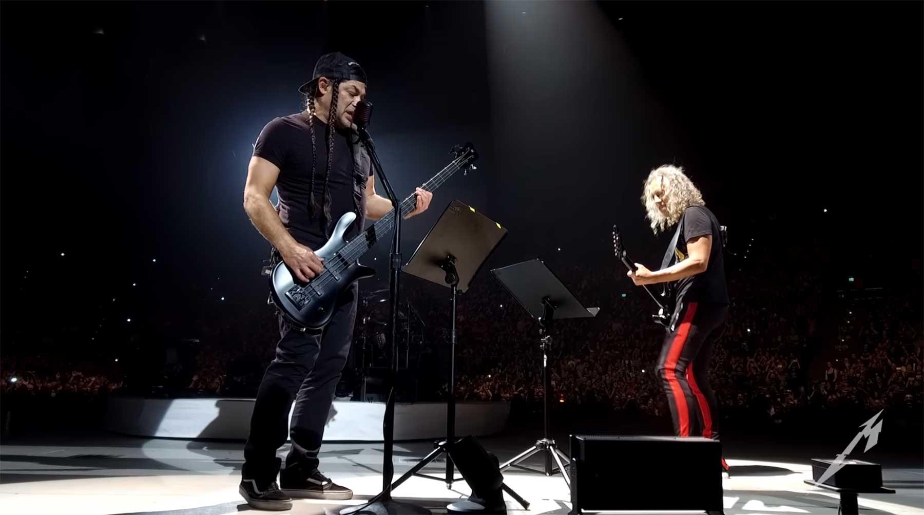 Metallica - Skandal im Sperrbezirk metallica-skandal-im-sperrbezirk