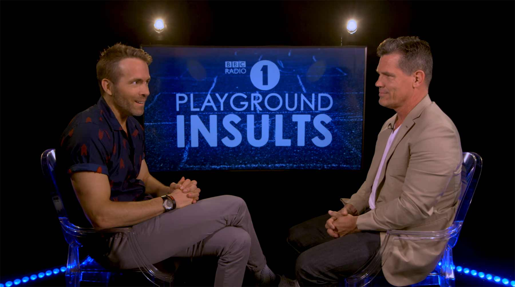 Beleidigungsduell: Ryan Reynolds vs. Josh Brolin playground-insults-ryan-reynolds