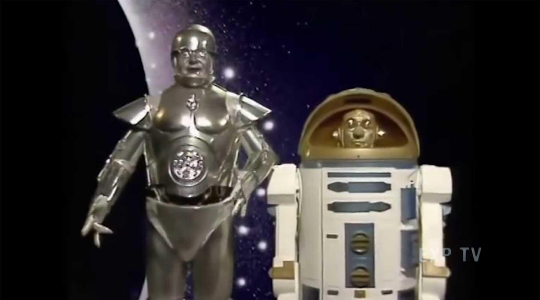 Star Wars Nothing But Star Wars star-wars-nothing-but-star-wars