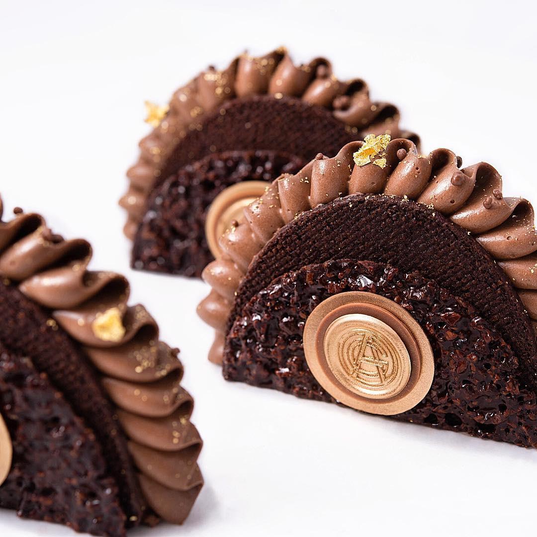 Schokoladen-Skulpturen von Amaury Guichon Amaury-Guichon-Schokoladenkunst_03