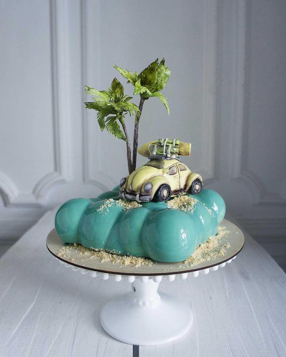 Kuchen-Kreationen von Elena Gnut Elena-Gnut_04