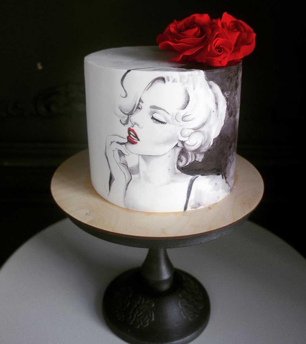 Kuchen-Kreationen von Elena Gnut Elena-Gnut_06
