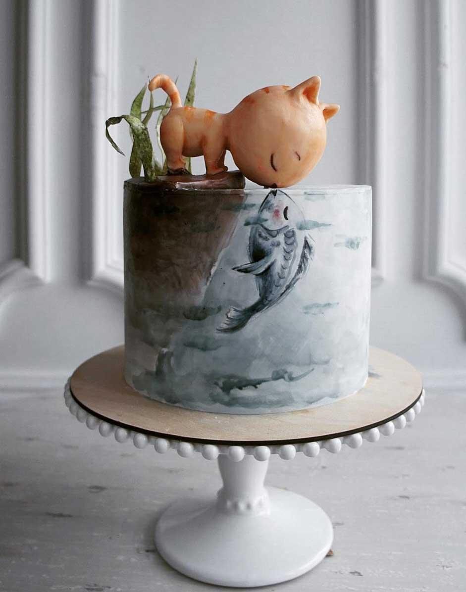 Kuchen-Kreationen von Elena Gnut Elena-Gnut_11