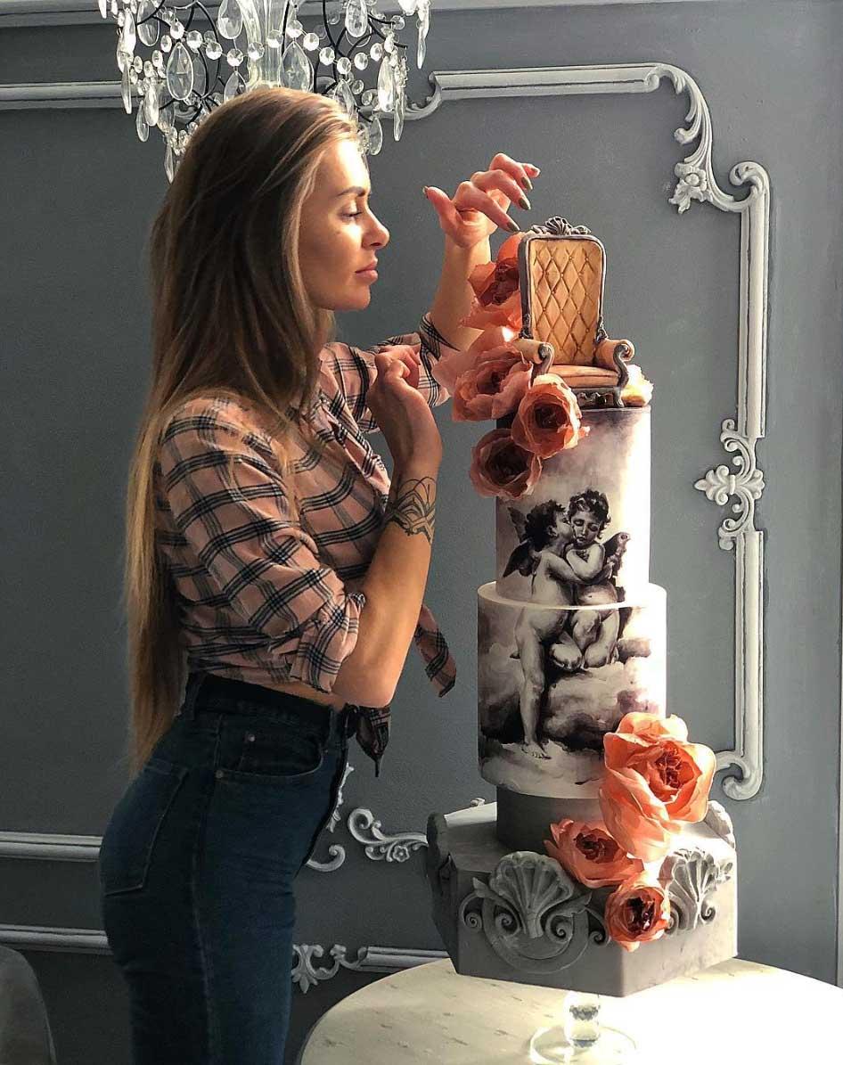 Kuchen-Kreationen von Elena Gnut Elena-Gnut_12