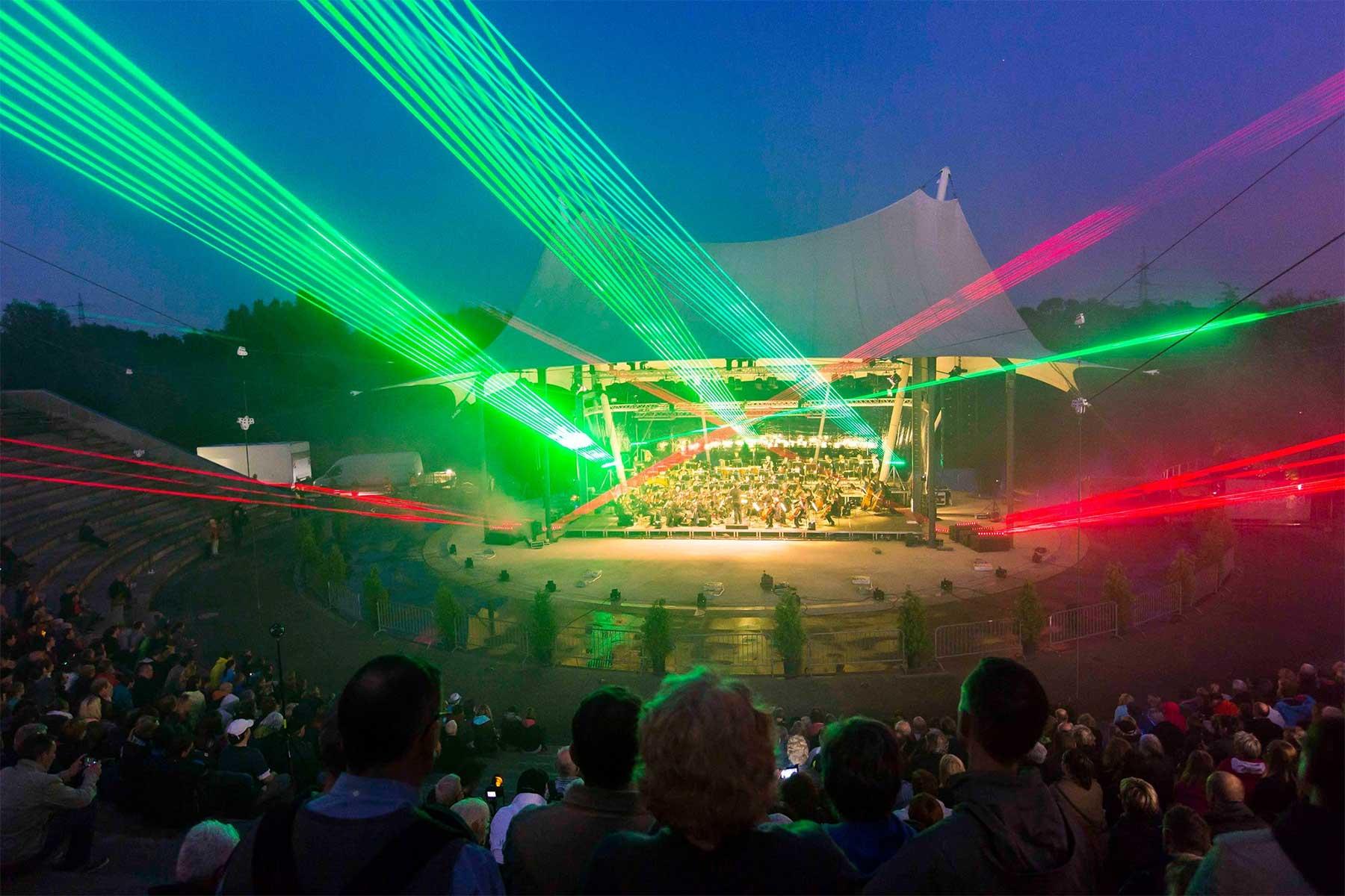 Veranstaltungs-Tipp: Samstag ist ExtraSchicht in der Metropole Ruhr ExtraSchicht-2018_03