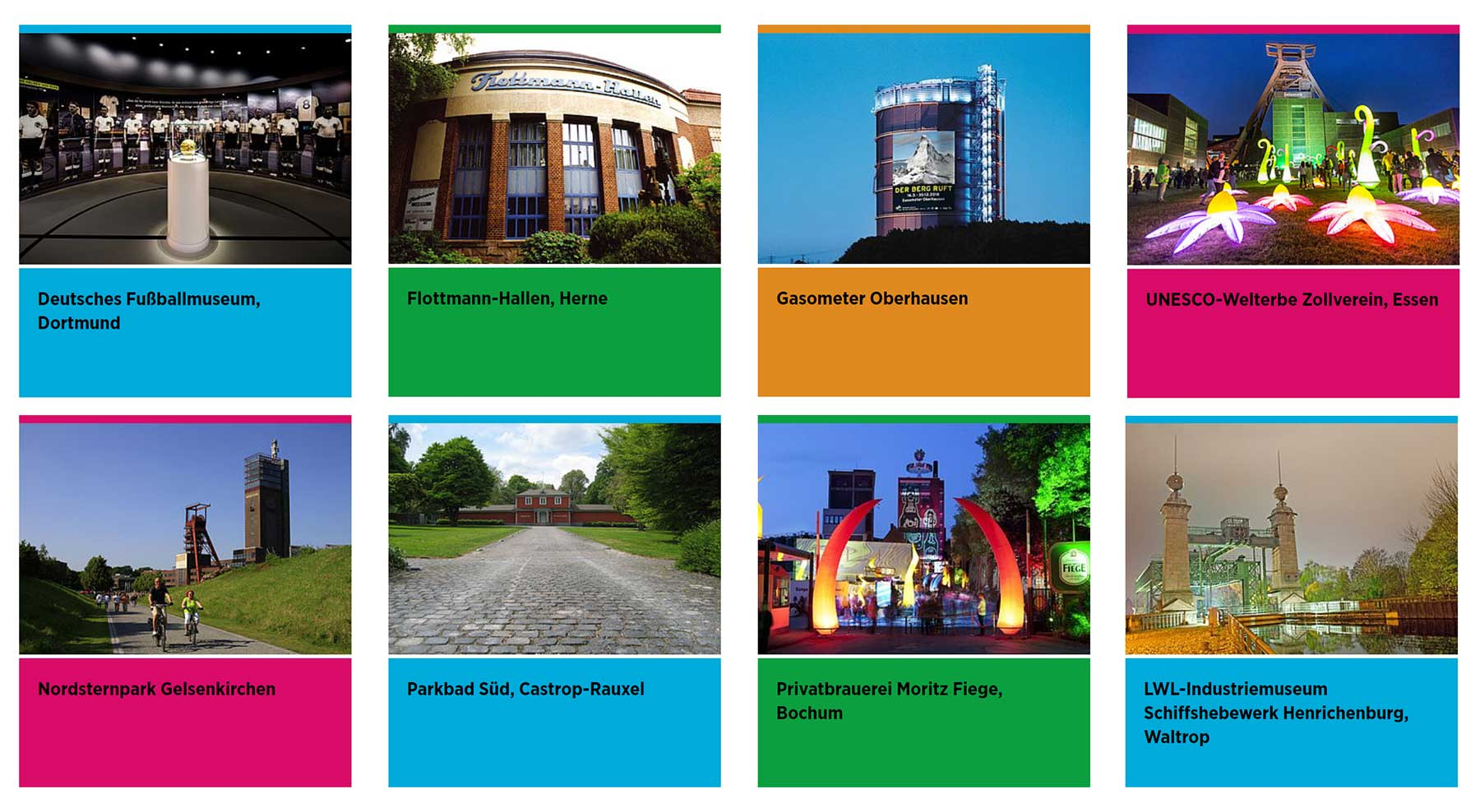 Veranstaltungs-Tipp: Samstag ist ExtraSchicht in der Metropole Ruhr ExtraSchicht-2018_06