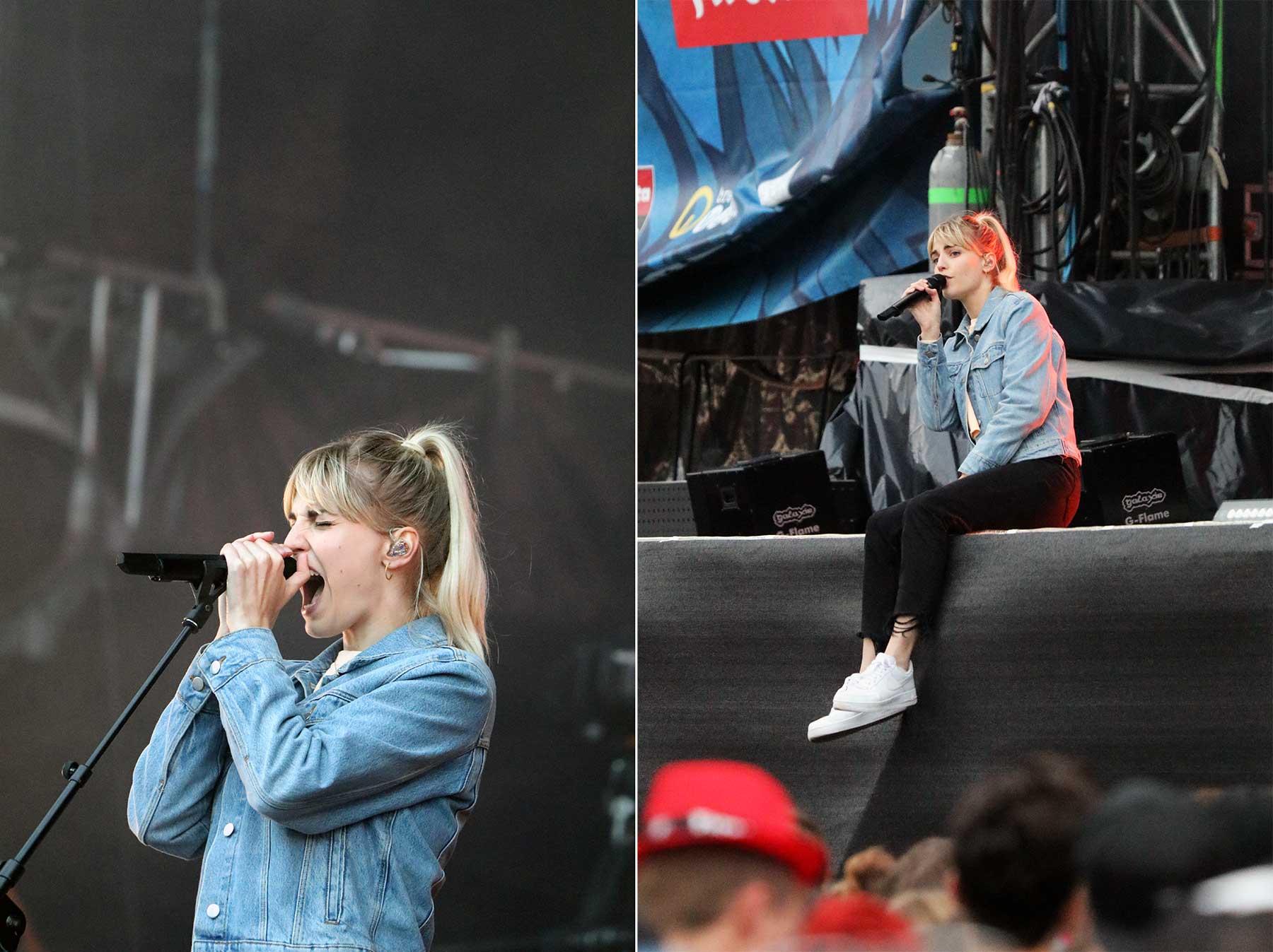So war es auf dem Hurricane Festival 2018 Hurricane-2018_05