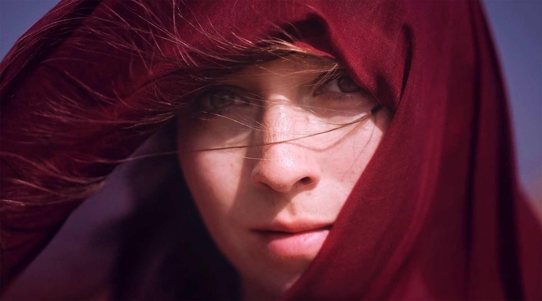 Linda Sebastion Nude Photos 86