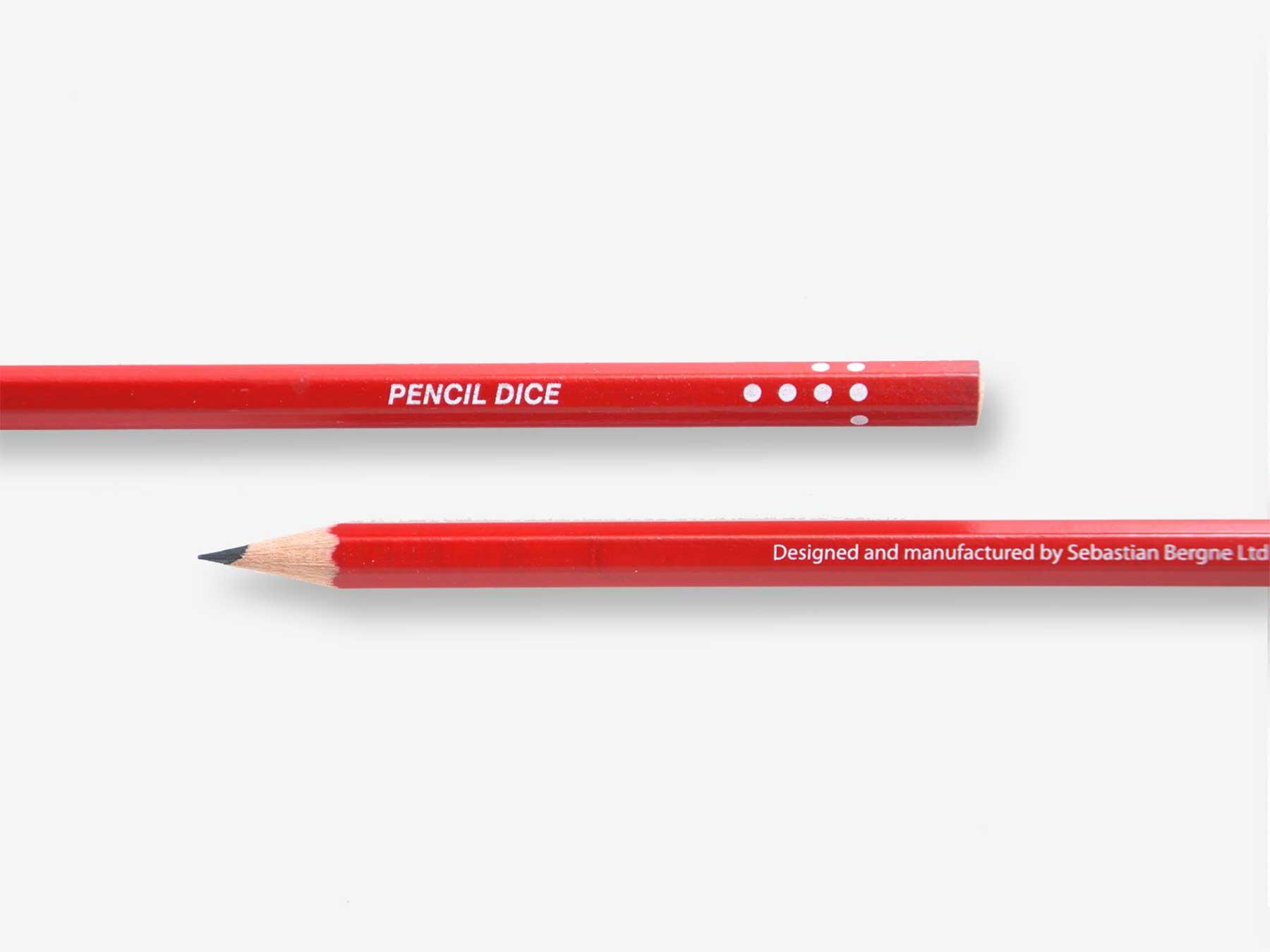 Würfel-Bleistift Pencil-dice-wuerfel-bleistift_02
