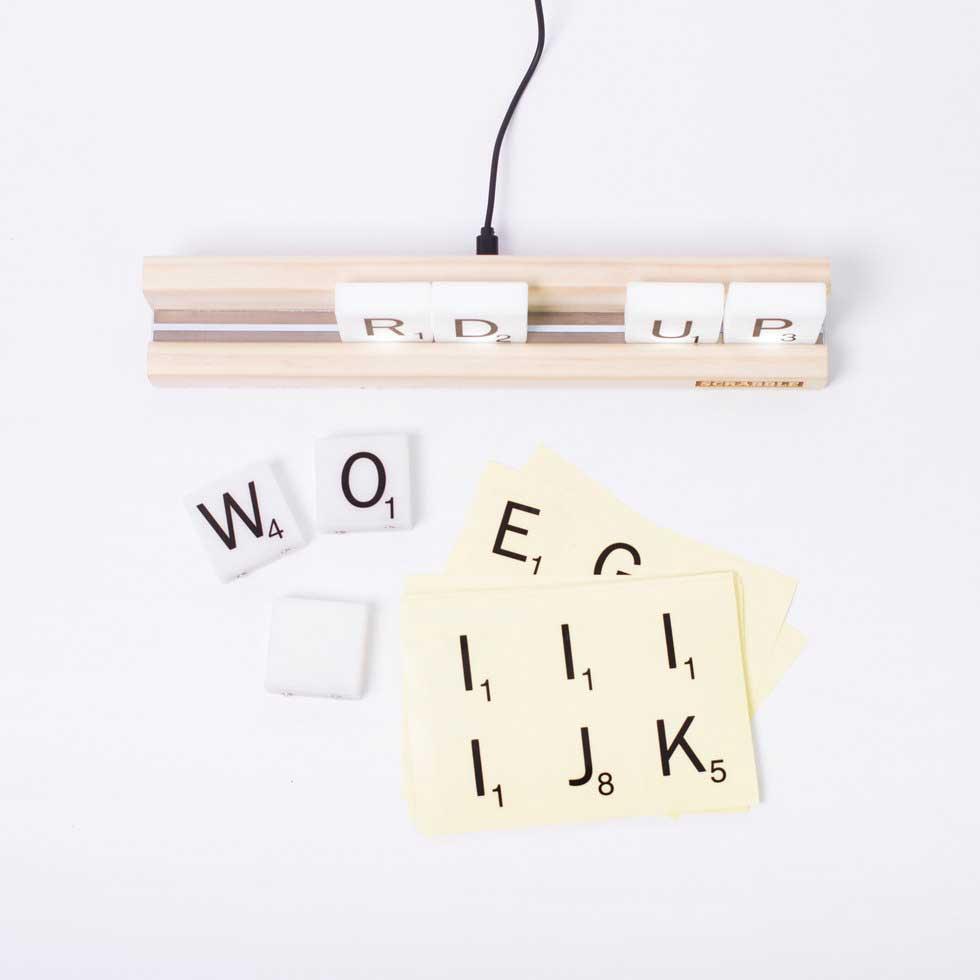 Scrabble-Lampe Scrabble-lampe_03