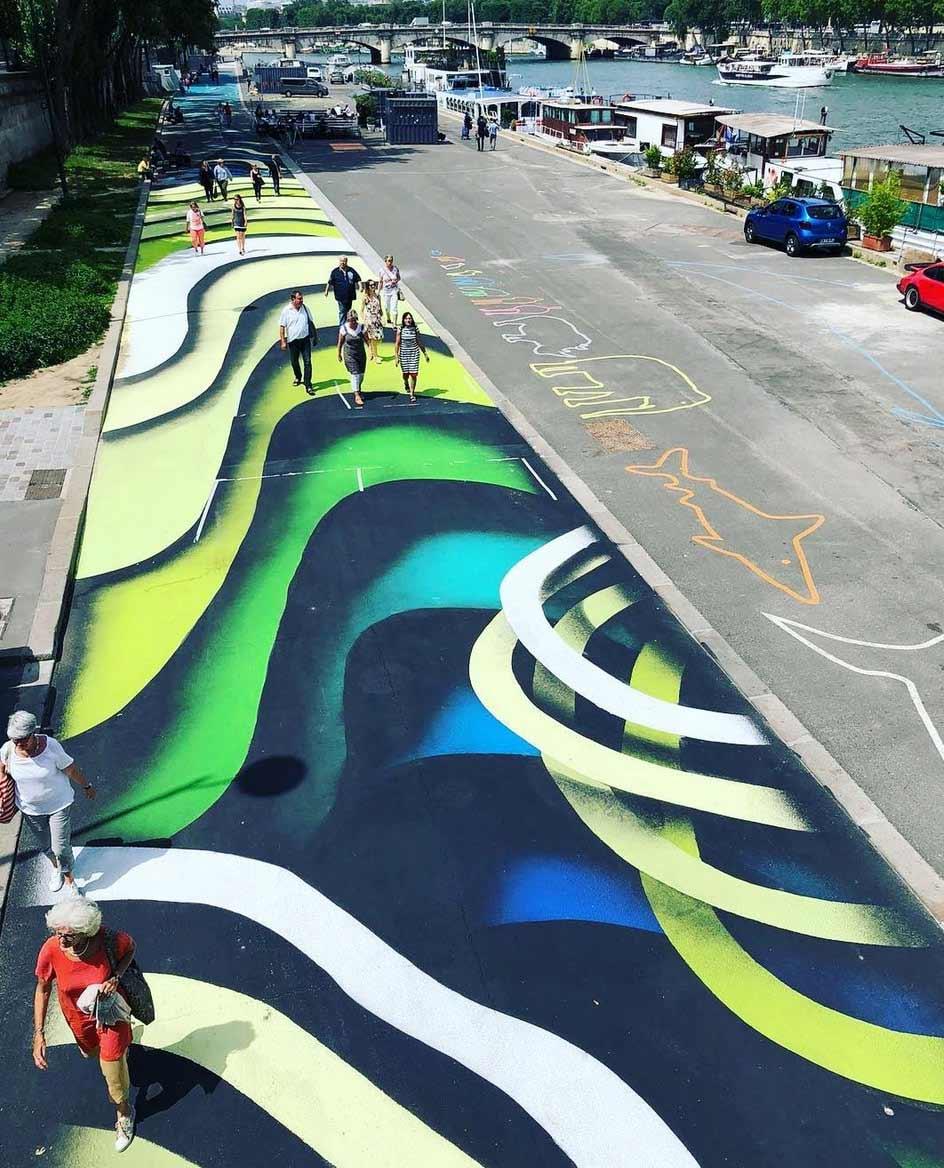 18.000 Quadratmeter großes 3D-Loch im Boden Stream-street-art-1010_03