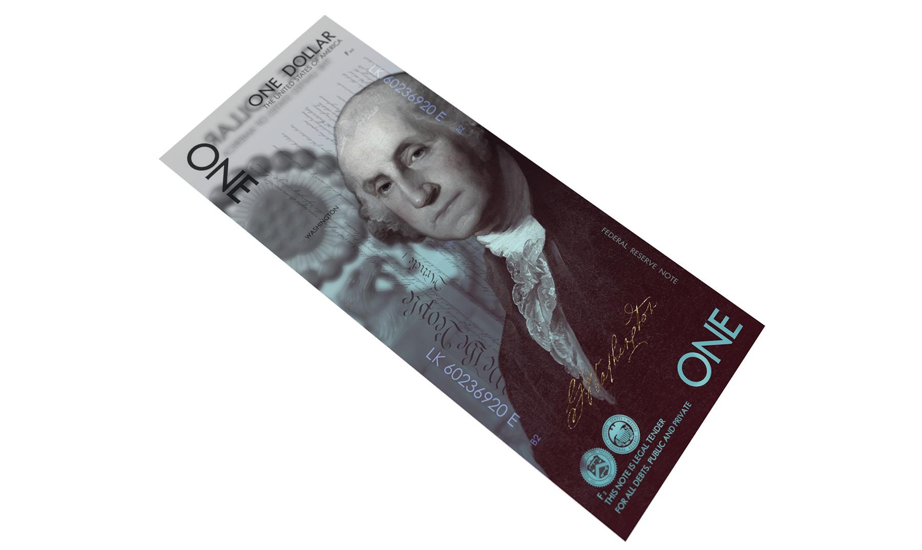 So cool könnten Geldscheine aussehen The-New-US-Dollar-Andrey-Avgust_01