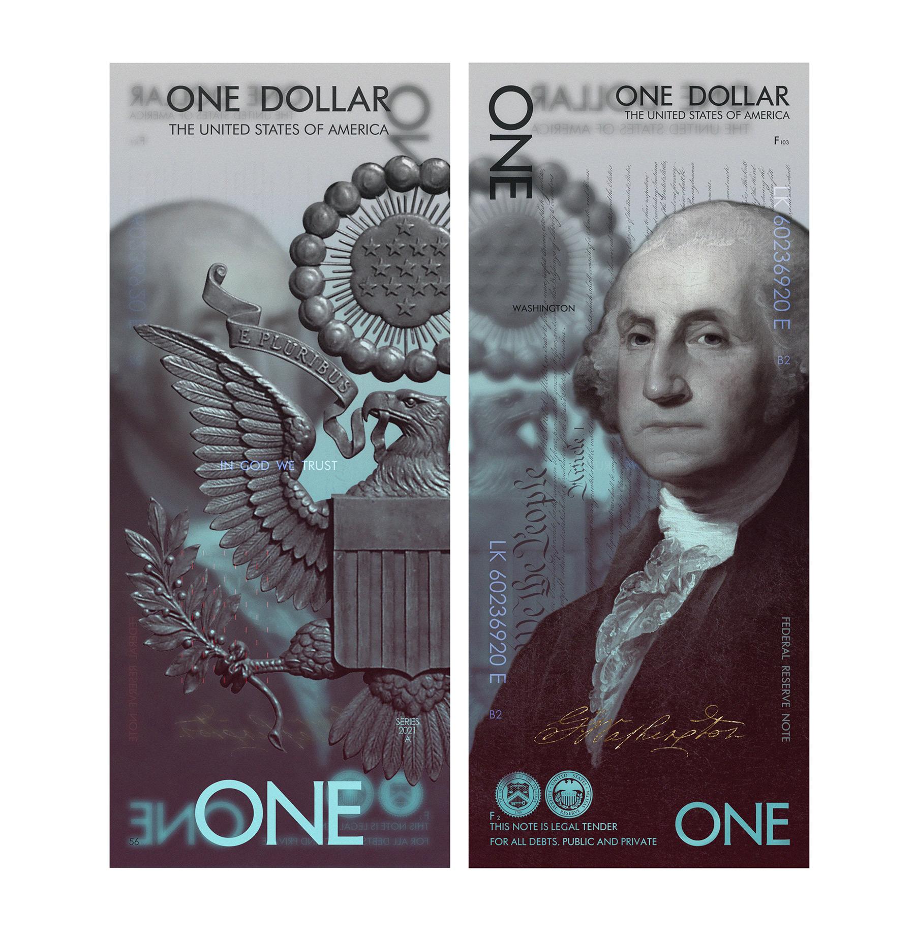 So cool könnten Geldscheine aussehen The-New-US-Dollar-Andrey-Avgust_05