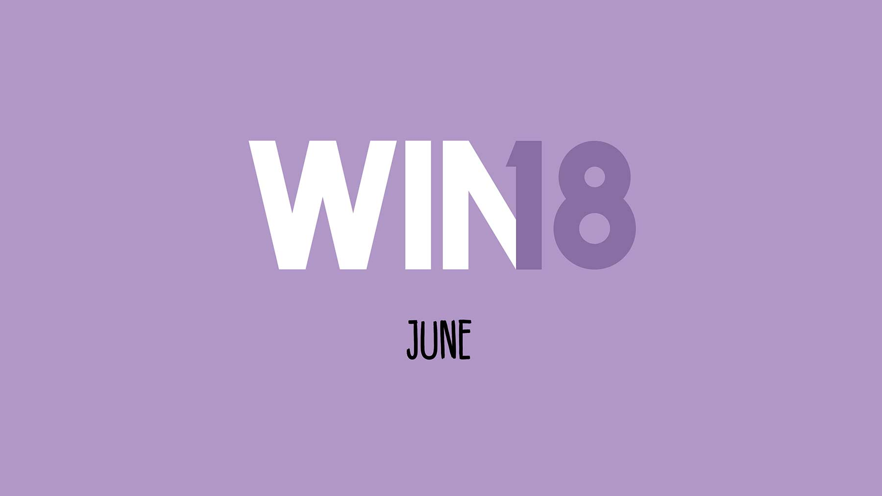WIN Compilation Juni 2018 WIN-Compilation-2018-06_00