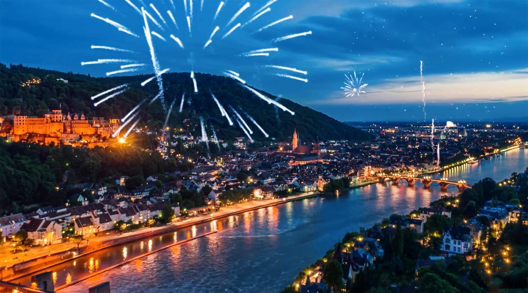 Feel Rhein-Neckar
