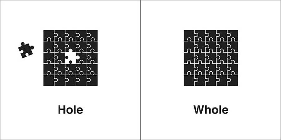 Visualisierte Teekesselchen homophones-teekesselchen_01