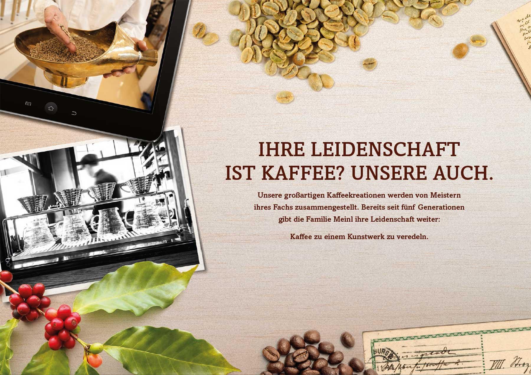 Übernachtet gratis im nagelneuen Vienna House Easy Leipzig vienna-house-leipzig-kaffee