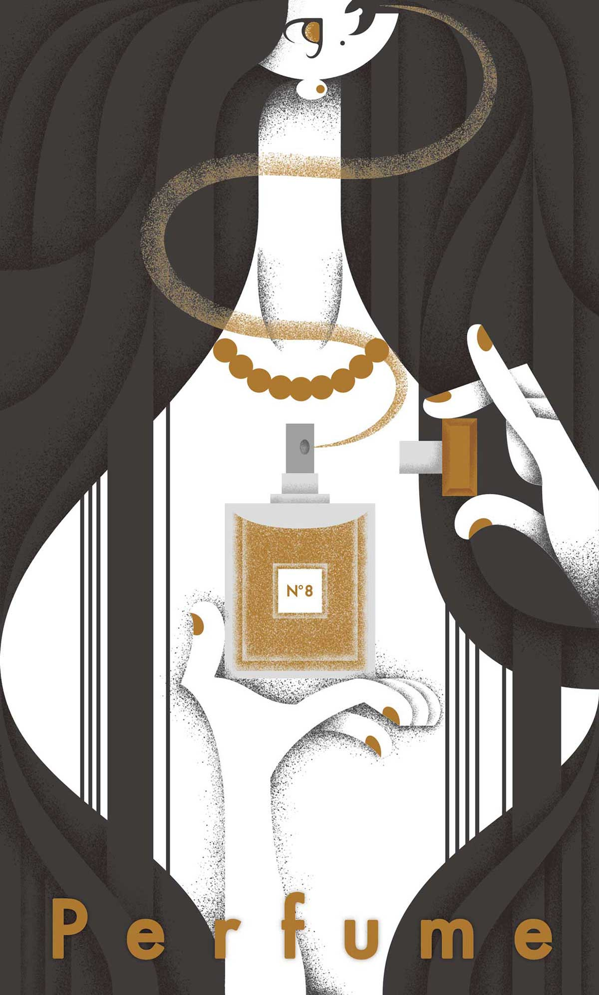 Illustration: Takehiro Tobinaga Illustration-Takehiro-Tobinaga_04