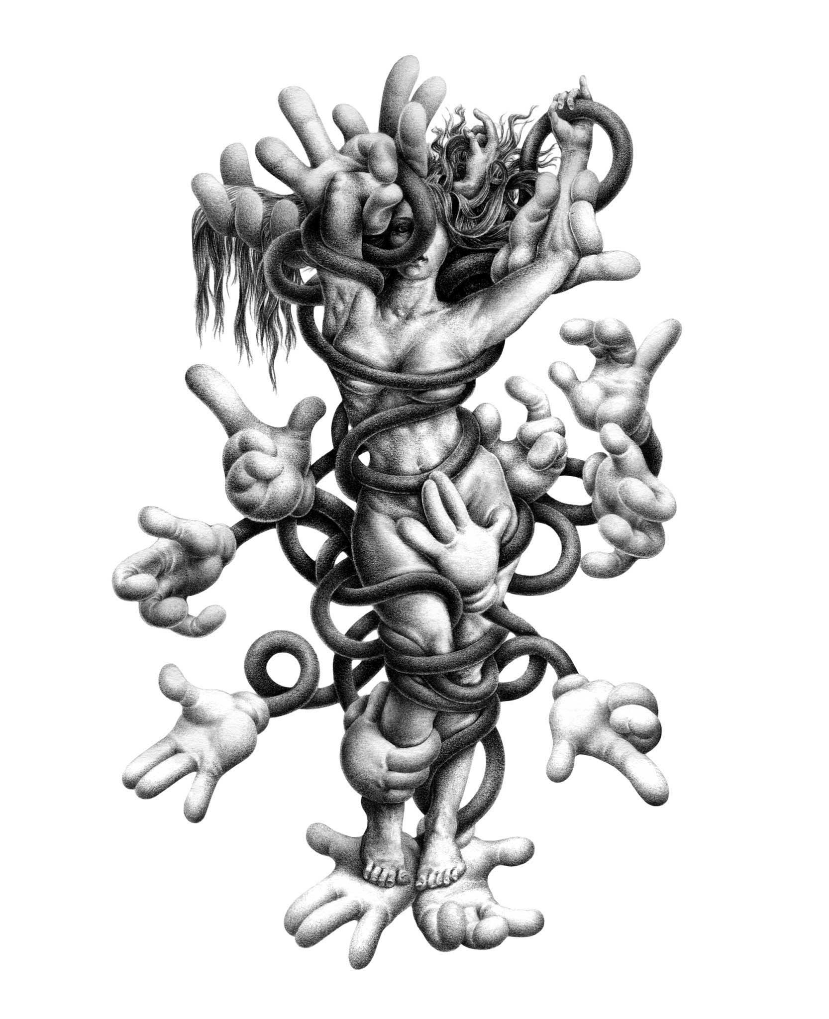 Illustration: Takehiro Tobinaga Illustration-Takehiro-Tobinaga_07