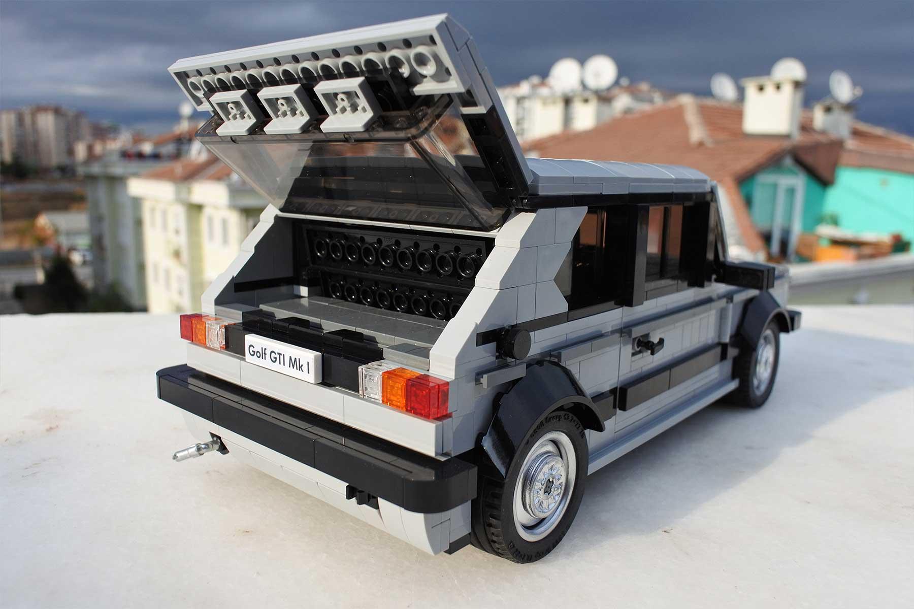 LEGO Golf GTI MK1 LEGO-Golf-GTI-MK1_05