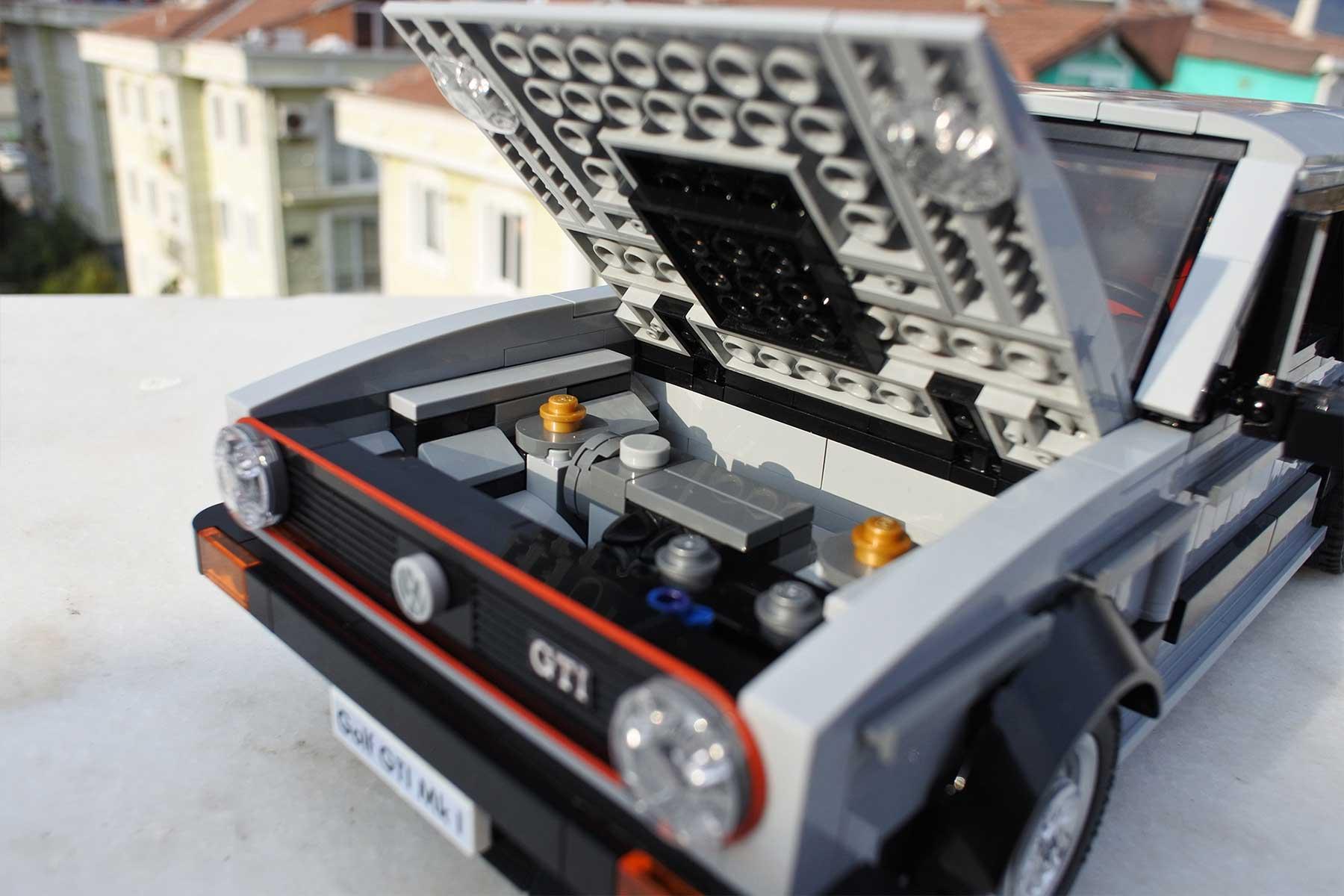 LEGO Golf GTI MK1 LEGO-Golf-GTI-MK1_06