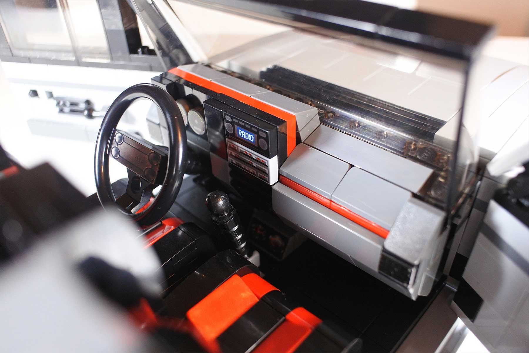 LEGO Golf GTI MK1 LEGO-Golf-GTI-MK1_08