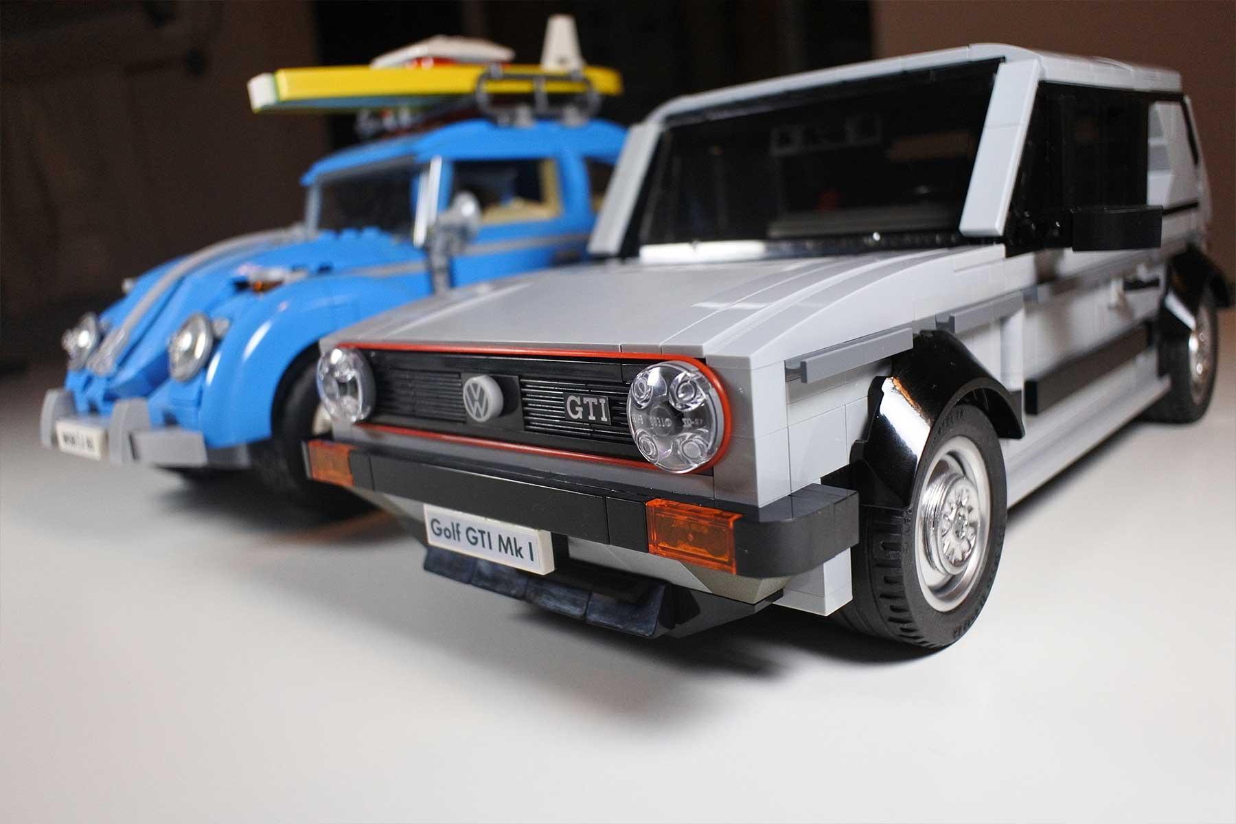 LEGO Golf GTI MK1 LEGO-Golf-GTI-MK1_09