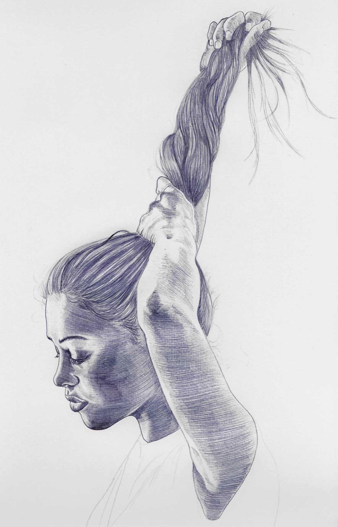 Zeichnungen: Mackenzie Hyde Mackenzie-Hyde_02