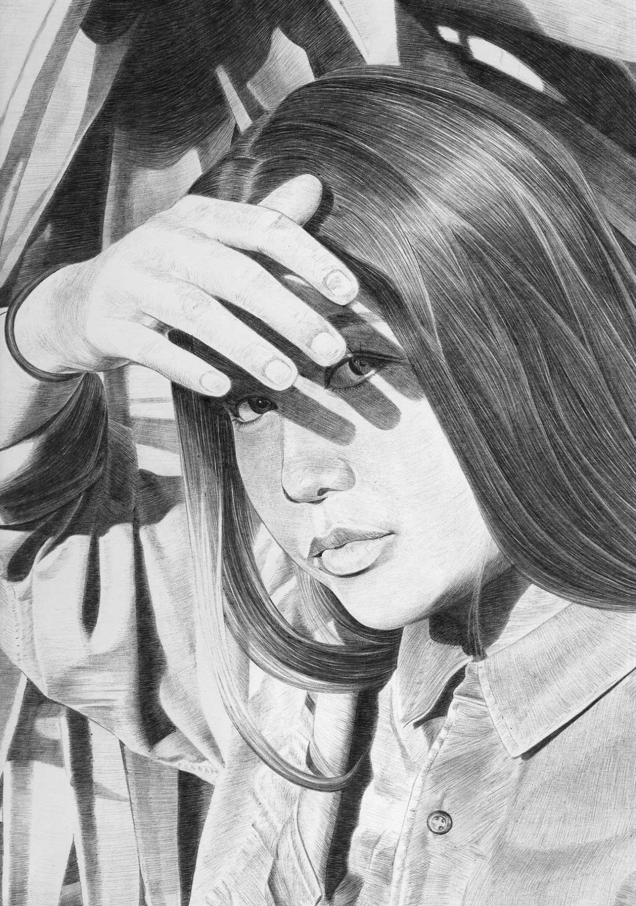 Zeichnungen: Mackenzie Hyde Mackenzie-Hyde_04