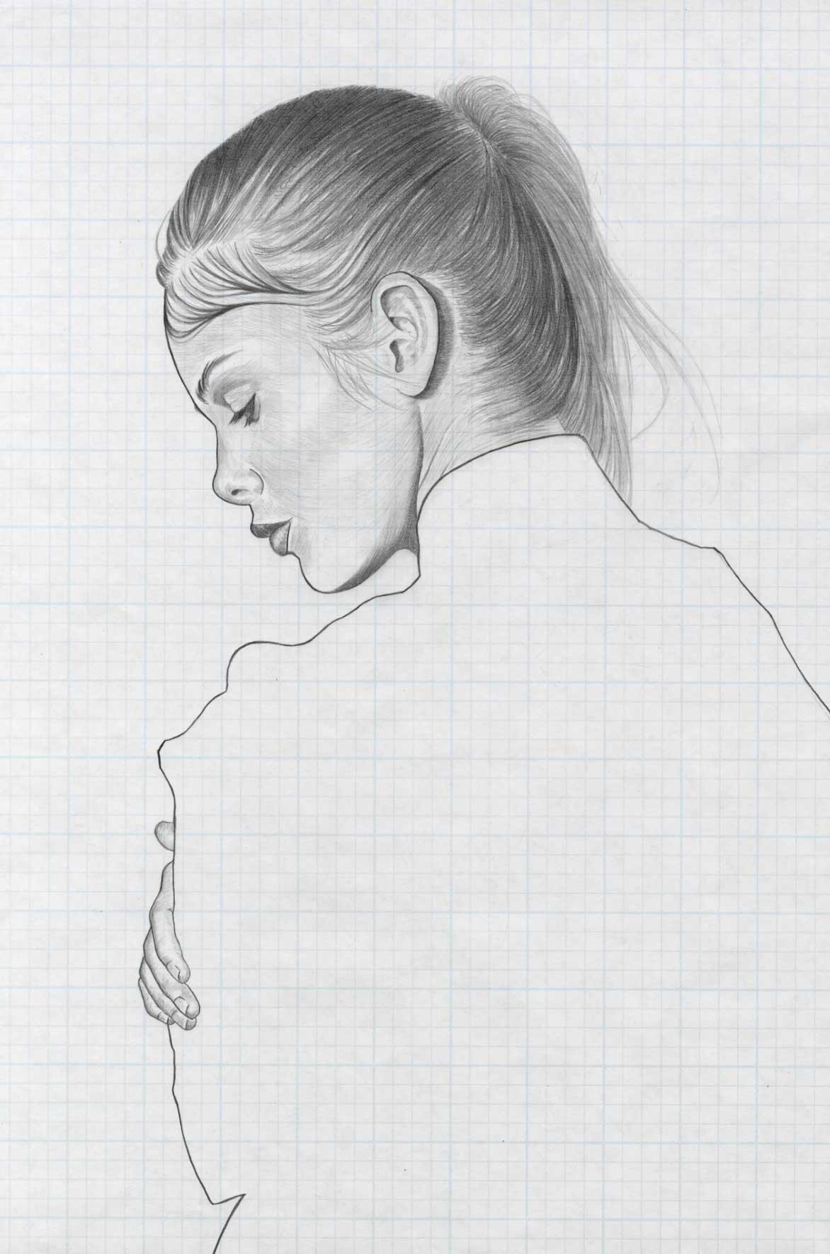 Zeichnungen: Mackenzie Hyde Mackenzie-Hyde_06