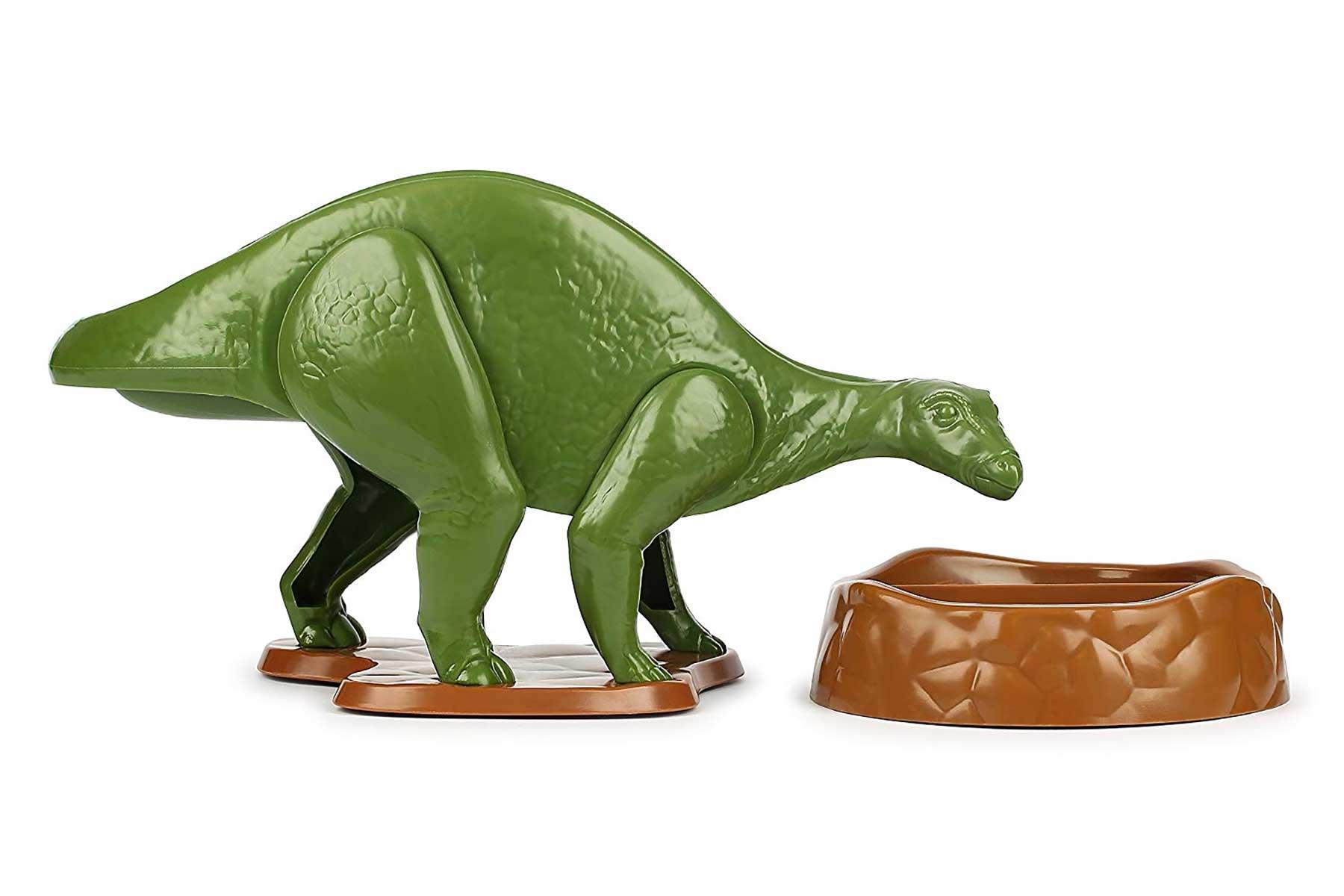 NACHOsaurus Nachosaurus_02