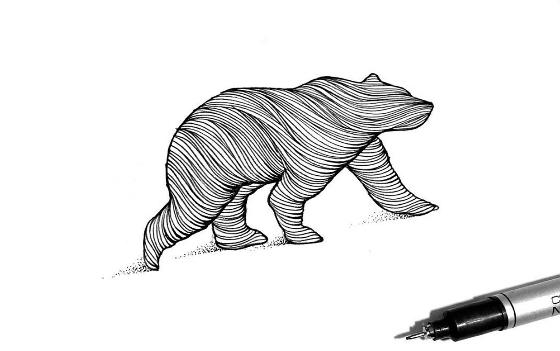 Zeichnungen: Thiago Bianchini Thiago-Bianchini_01