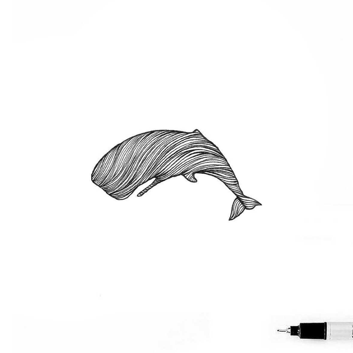 Zeichnungen: Thiago Bianchini Thiago-Bianchini_02