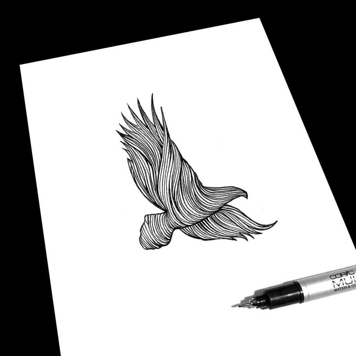 Zeichnungen: Thiago Bianchini Thiago-Bianchini_04