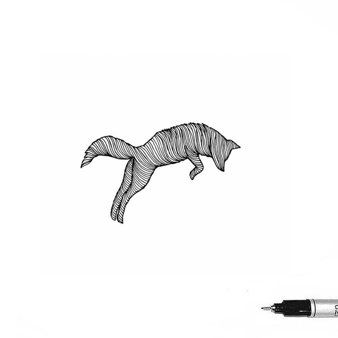 Zeichnungen: Thiago Bianchini Thiago-Bianchini_05