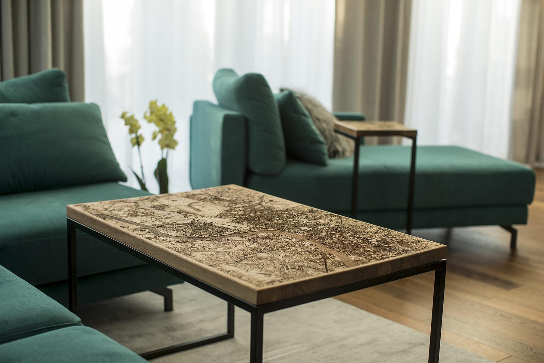 Tische mit eingravierten Stadtkarten Tische-mit-gravierten-stadtkarten_02