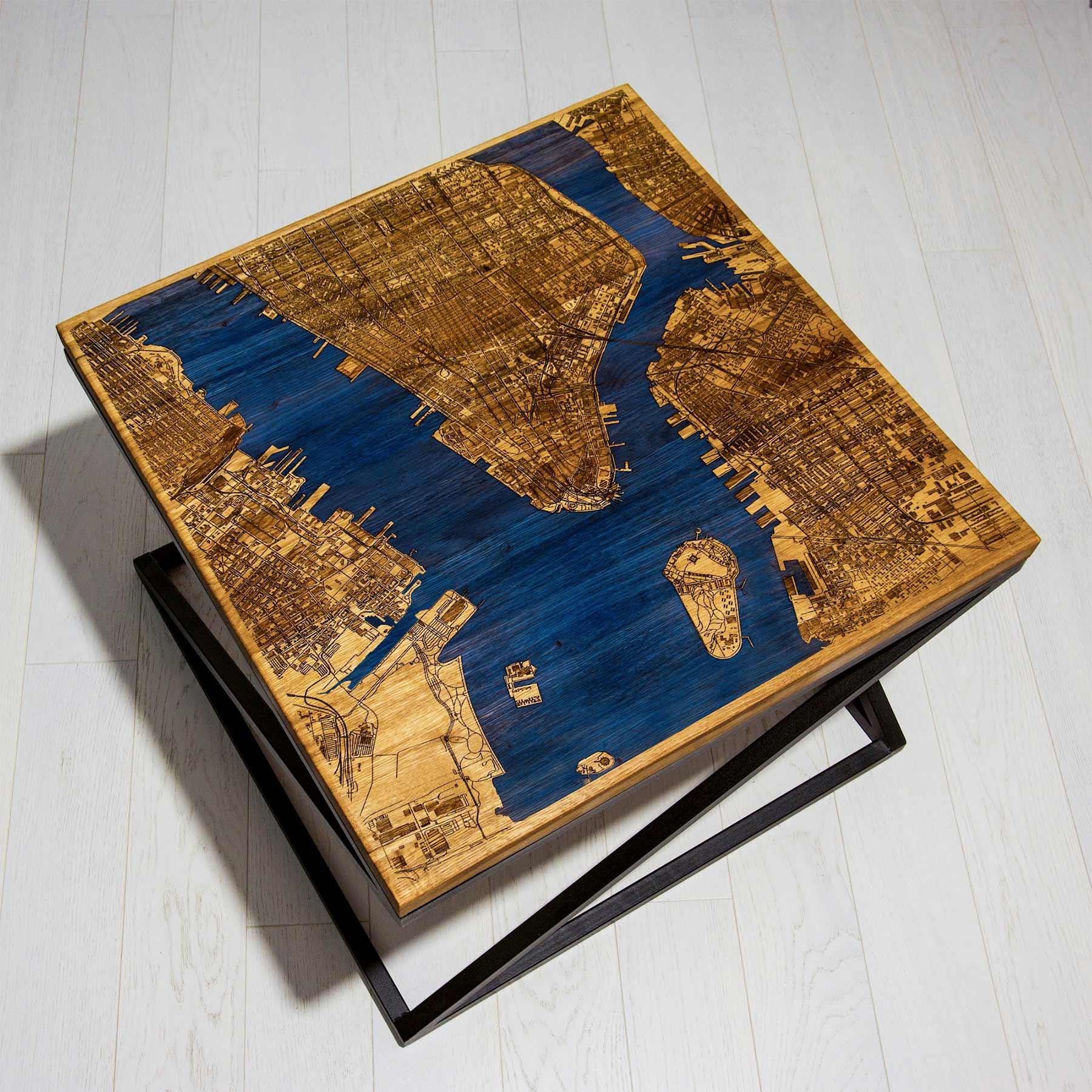 Tische mit eingravierten Stadtkarten Tische-mit-gravierten-stadtkarten_03