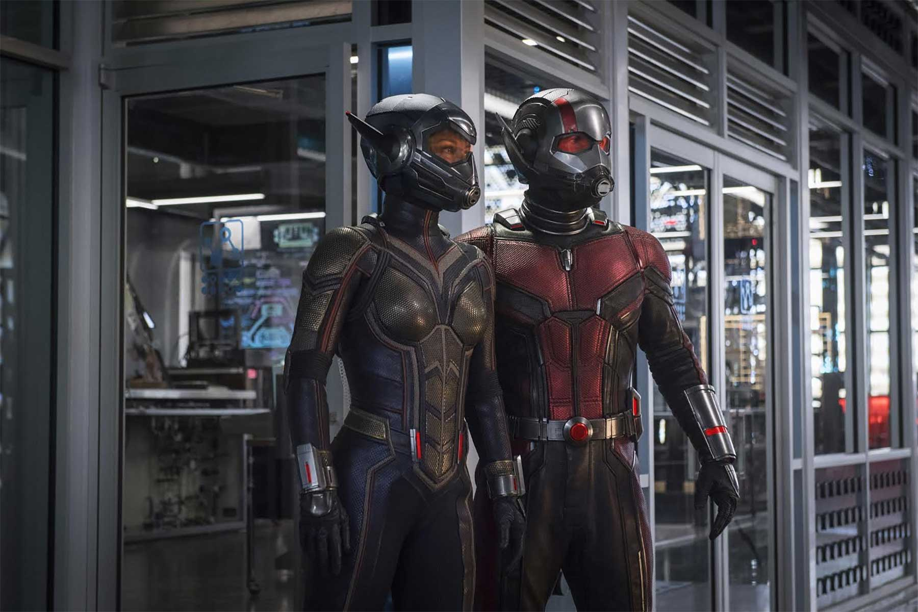 Ant-Man and the Wasp: Trailer ant-man-and-the-wasp-trailer_02