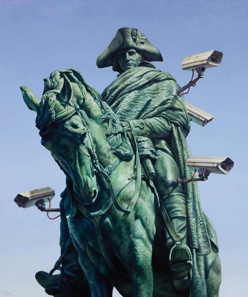 Spaß mit Statuen matthew-quick-Monumental-Nobodies_03