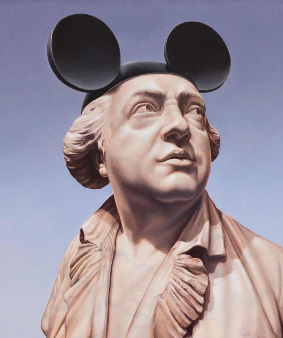 Spaß mit Statuen matthew-quick-Monumental-Nobodies_09