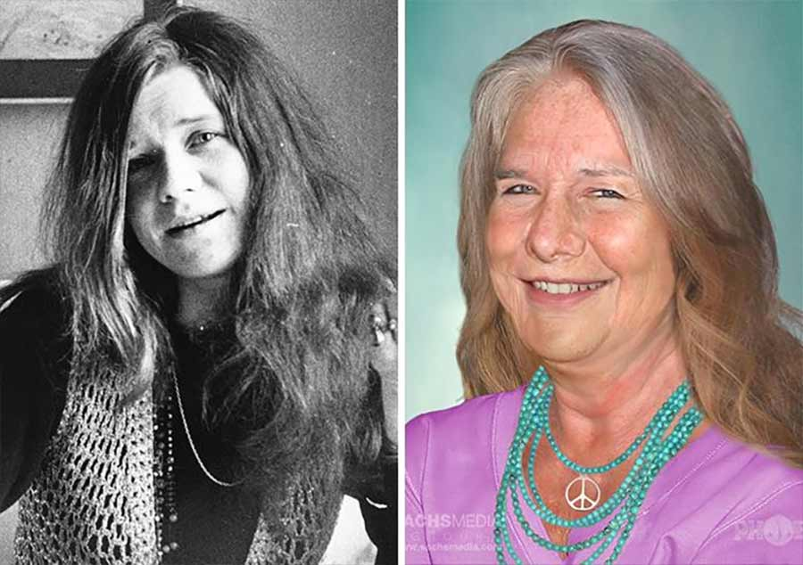 So könnten verstorbene Musiker heute aussehen rock-and-roll-heaven-wie-musiker-heute-aussehen_04