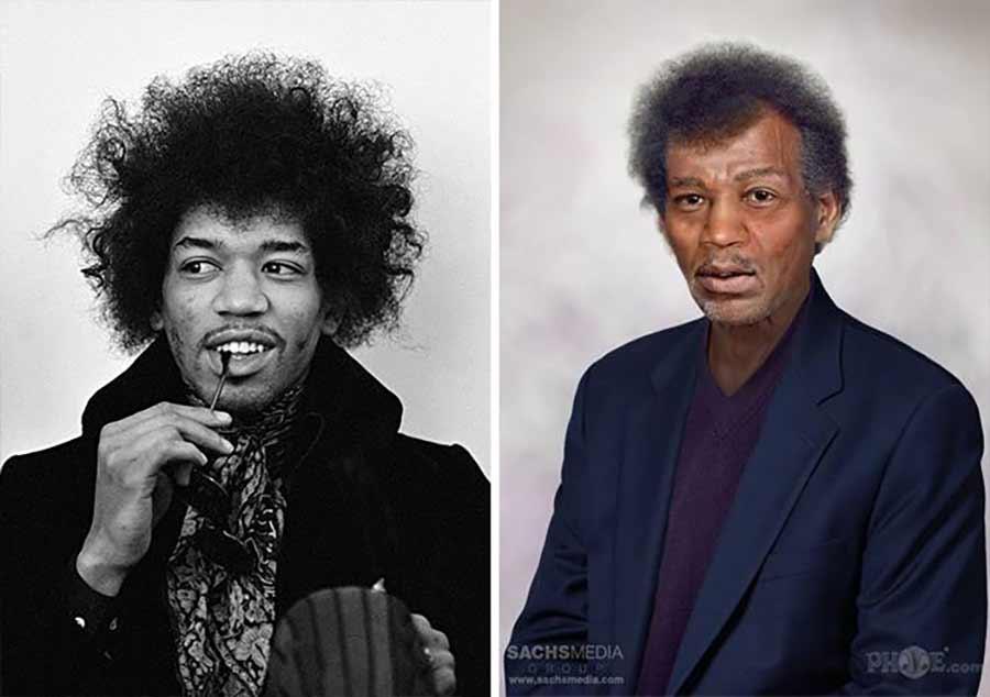 So könnten verstorbene Musiker heute aussehen rock-and-roll-heaven-wie-musiker-heute-aussehen_05